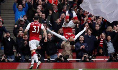 Aubameyang-goal-Arsenal-vs-Watford