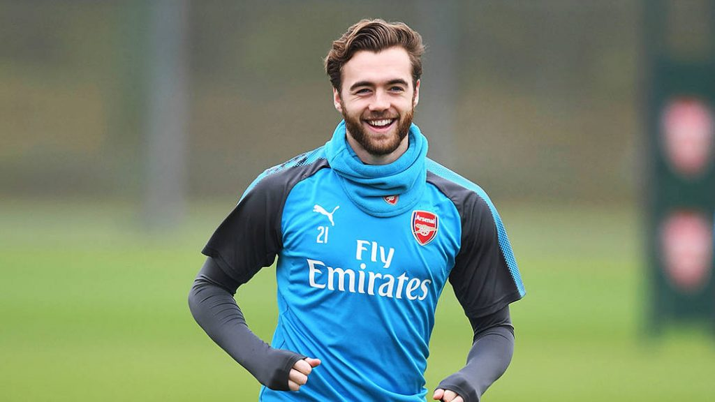 Calum_Chambers_Arsenal