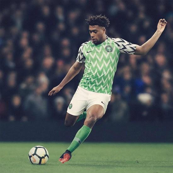 Alex_Iwobi_Nigeria