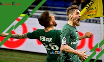 Mathieu_Debuchy_St_Etienne_Wallpaper