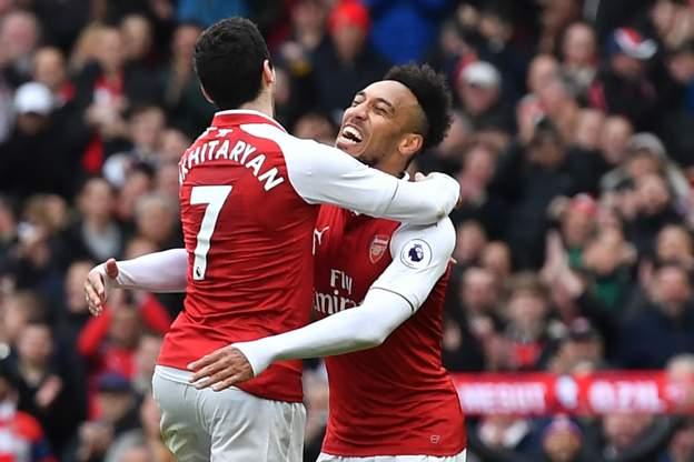 Arsenal-vs-Watford
