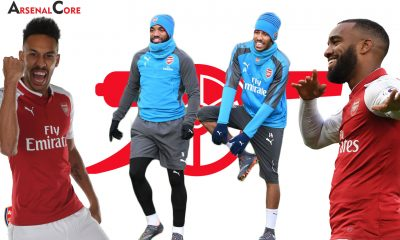 Pierre_Emerick_Aubameyang_Alexandre_Lacazette_Arsenal