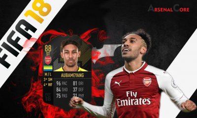 Pierre-Emerick_aubameyang_FIFA_18