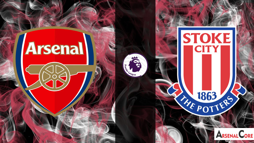 arsenal-stoke-premier-league