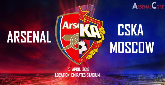 ARSENAL-VS-CSKA-MOSCOW-Preview