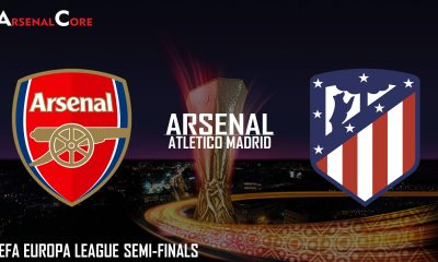 Arsenal-vs-atletico-Madrid-Europa-League