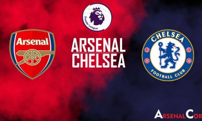 ARSENAL_CHELSEA_Wallpaper