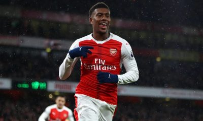 Alex_iwobi_arsenal