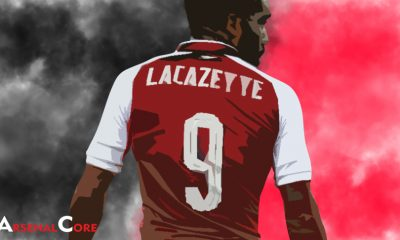 Alexandre_lacazette_Arsenal_Wallpaper