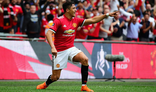 Alexis_Sanchez_Manchester_United_Celebration