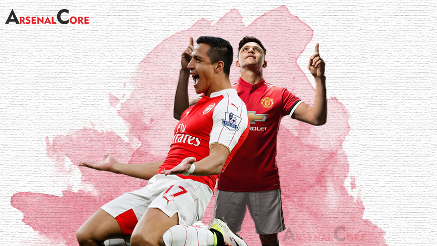Alexis-Sanchez-Arsenal-Manchester-United-Wallpaper