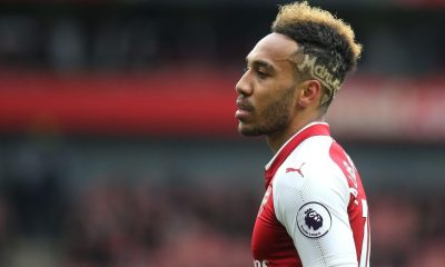 Aubameyang_Hair_Cut_vs_Stoke_City