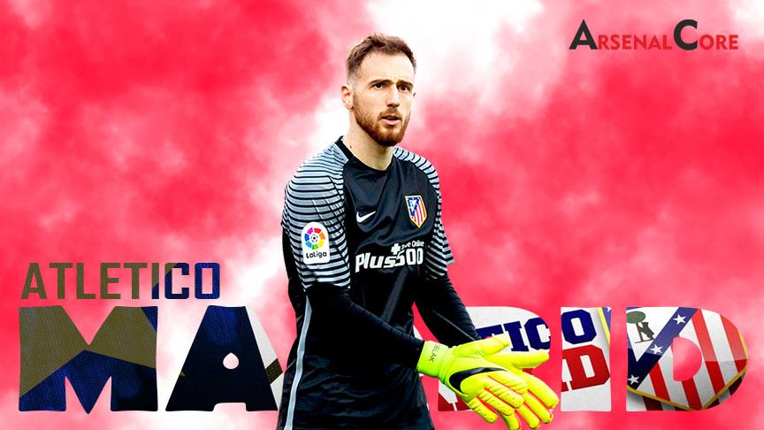 Jan_Oblack_Atletico_Madrid_wallpaper