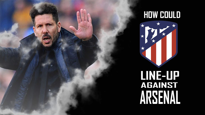 Atletico_Madrid_Line_Up_against_Arsenal