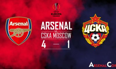 arsenal-vs-cska-moscow
