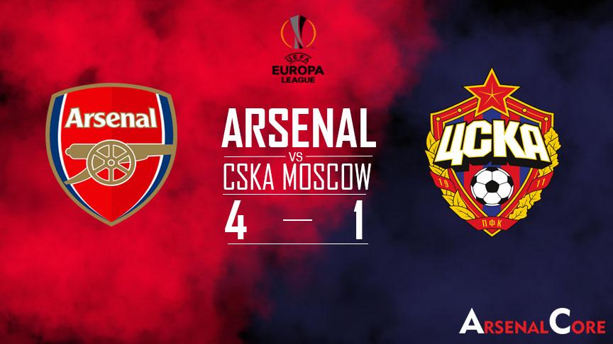 arsenal-vs-cska-moscow