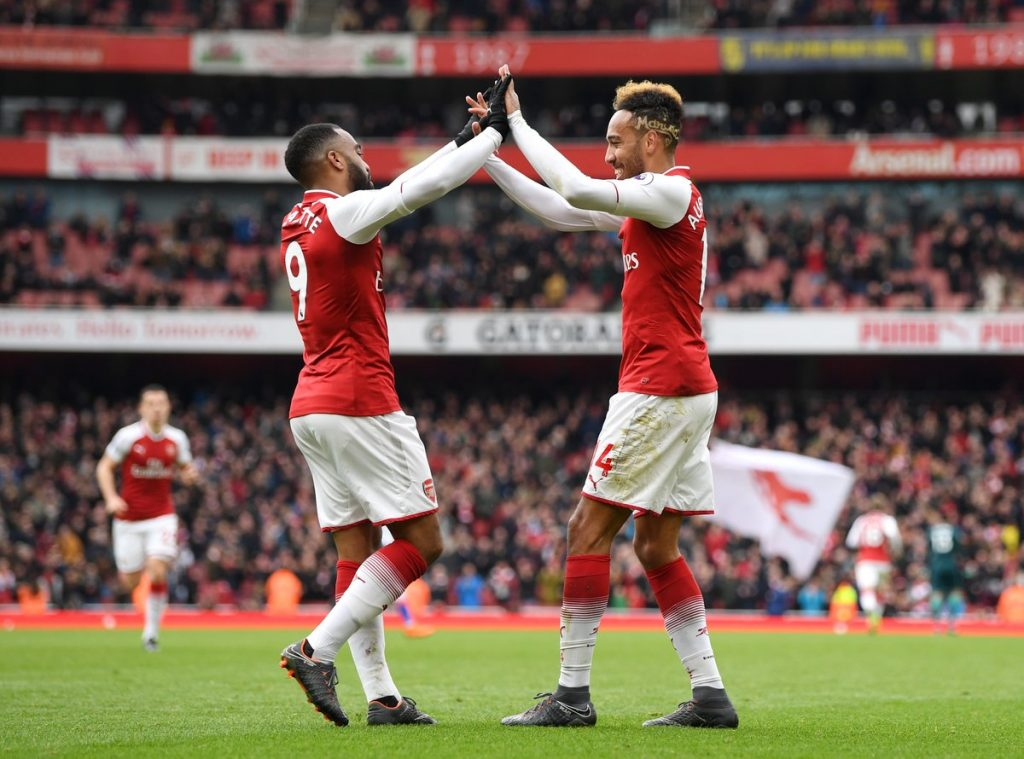 auba-laca-arsenal