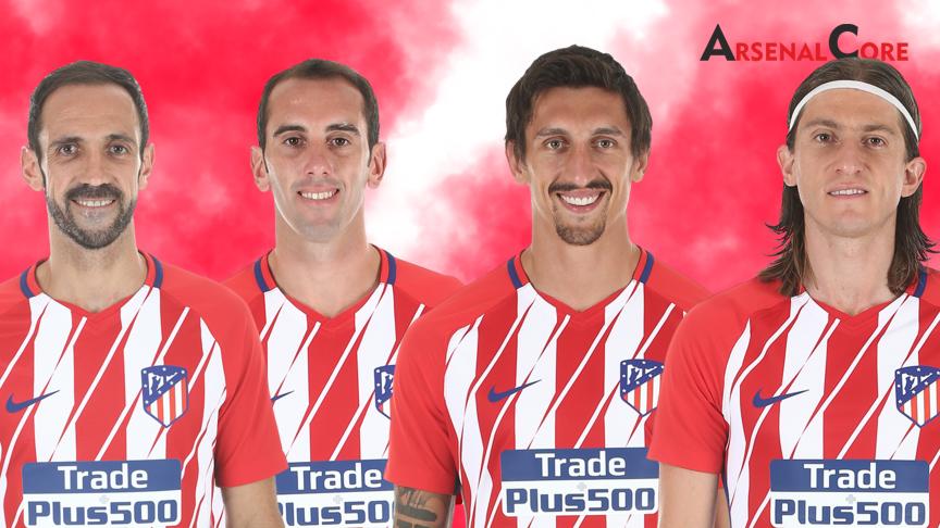 Atletico_Madrid_Defenders
