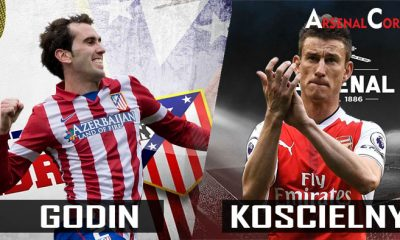 Arsenal_Atletico_Madrid_Laurent_Koscielny_Diego_Godin_Europa_League