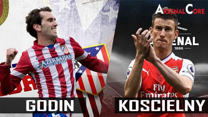 Arsenal_Atletico_Madrid_Laurent_Koscielny_Diego_Godin_Europa_League