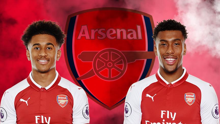 Arsenal-vs-manchester-united-line-up