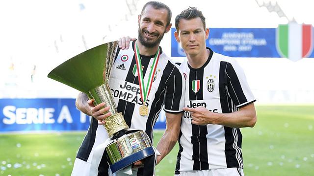 Lichtsteiner_Juventus_Scudetto