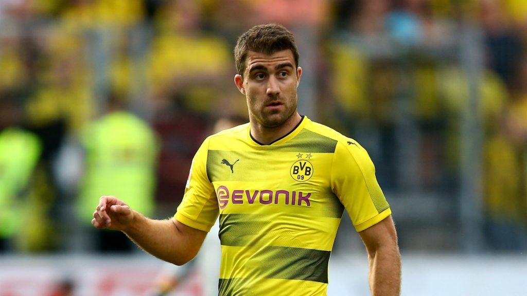 sokratis_papastathopoulos_Arsenal_Dortmund
