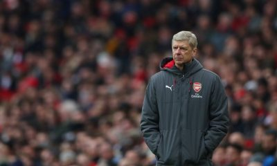 arsene_wenger_arsenal_last_match