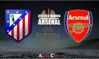 atletico_madrid_vs_arsenal_ufea_europa_league_2018
