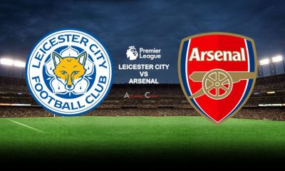 leicester_city_vs_arsenal_premier_league_preview