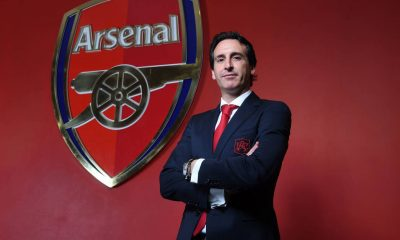 unai_emery_arsenal_new_manager