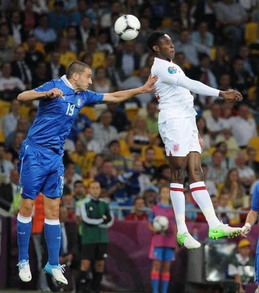 Danny_welbeck_England_world_cup