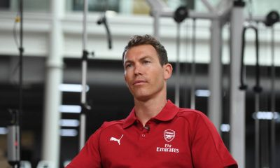 stephan_lichtsteiner_Arsenal_interview