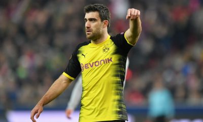 arsenal_transfer_news_sokratis