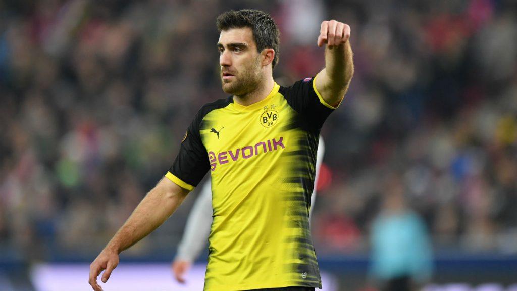 Arsenal_transfer_news_sokratis