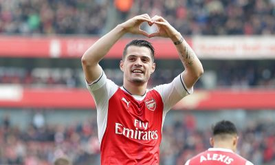 granit_xhaka_new_contract_arsenal