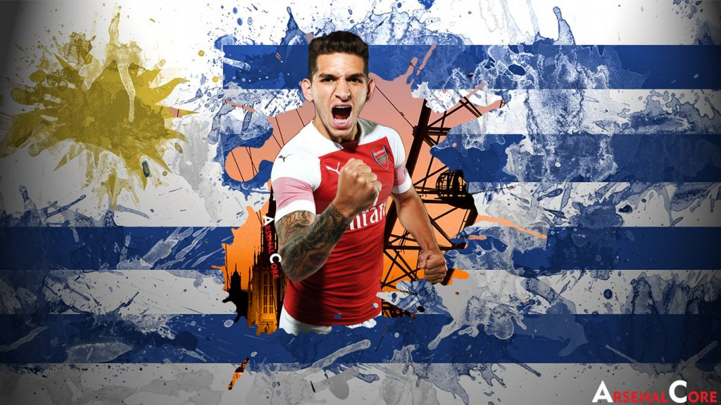 Lucas Torreira: The Man Who Could Defy Unai Emery's Era At