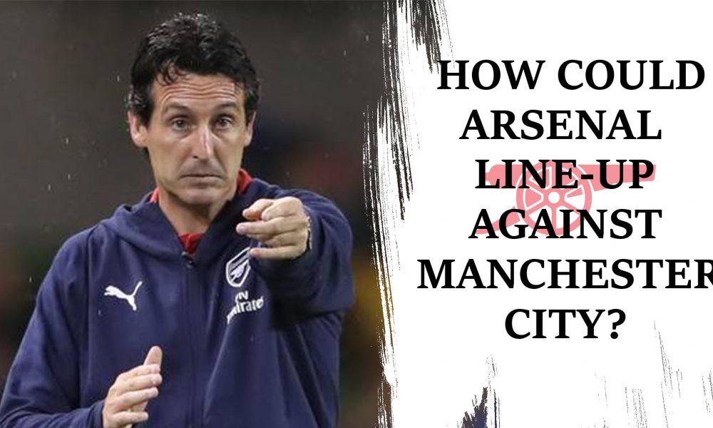Arsenal_manchester_city_line_up-1000x600