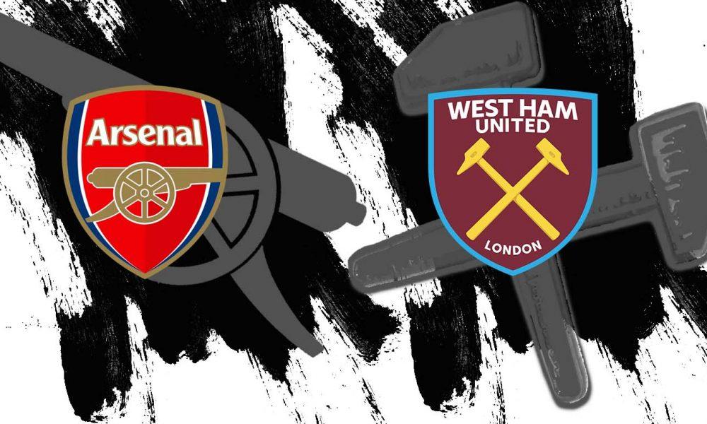 Arsenal_west_ham-1000x600
