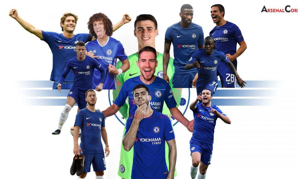 Chelsea-line-up-1000x600
