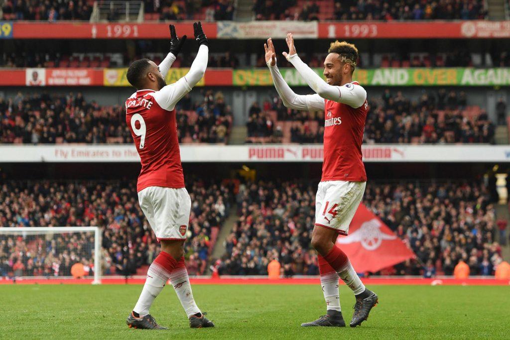 Arsenal-lacazette-aubameyang-1024x683