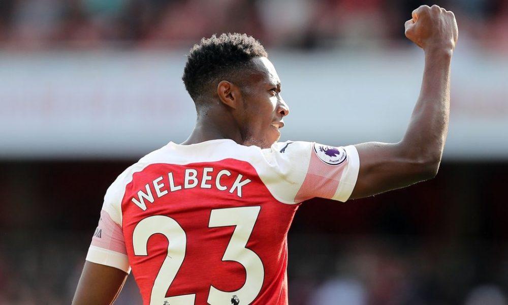 Danny_welbeck_arsenal-v-west-ham-united-premier-league-1000x600