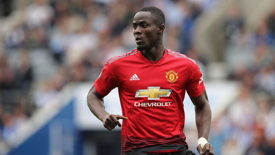 Eric-bailly_brighton-hove-albion-v-manchester-united-premier-league-5b91