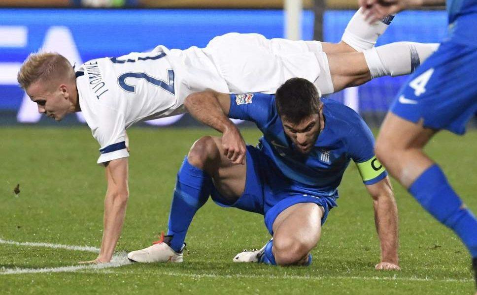 Sokratis-greece-finland-uefa-nations-league-968x600