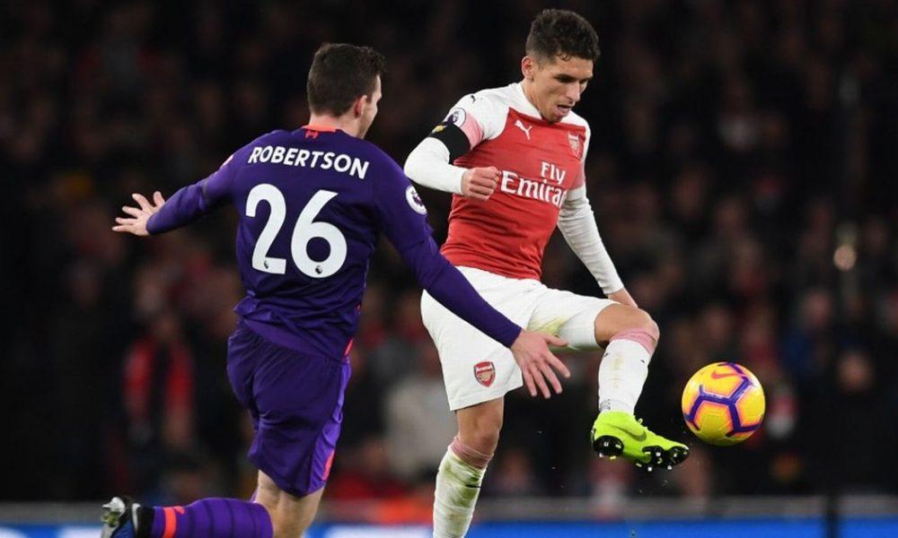 Arsenal-fc-v-liverpool-fc-premier-league-1000x600
