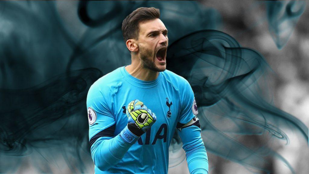Arsenal Vs Tottenham 'more Than A Game'