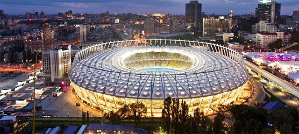 Kiev-1000x448