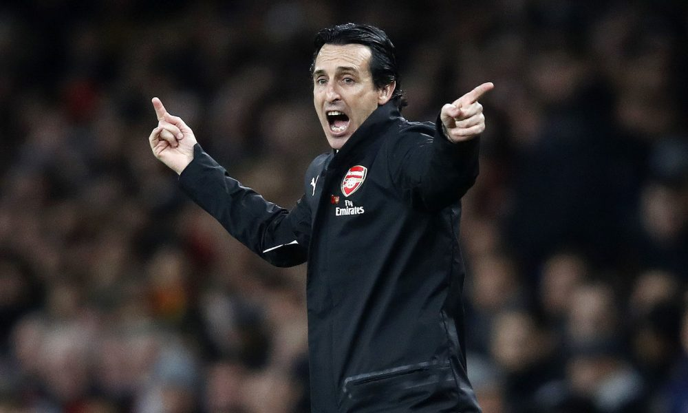 Arsenal-fc-v-liverpool-fc-premier-league-unai-emery-1000x600