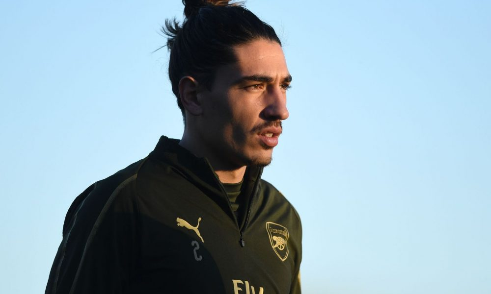 Arsenal-liverpool-hector-bellerin-trained-1000x600