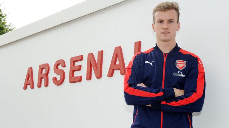 Rob-holding-arsenal-new-signing
